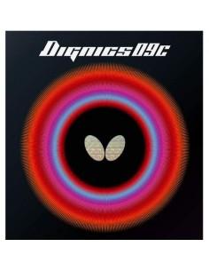 Borracha Butterfly Dignics 09C