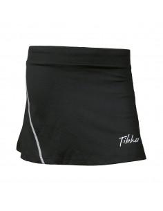 Skirt Tibhar Class Lady