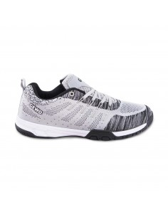 Zapatillas Gewo Cross Coach (running)