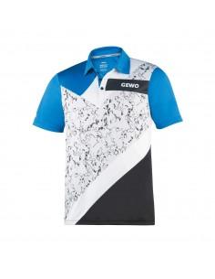 Shirt GEWO Levanto