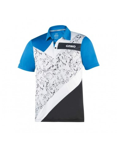 Shirt GEWO Anzio