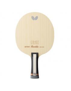 Holz Butterfly Revoldia CNF