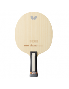 Madera Butterfly Revoldia CNF