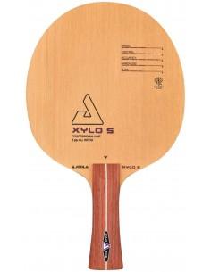 Holz Joola XYLO 5