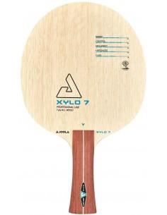 Holz Joola XYLO 7