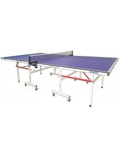 Table NARAQ OPTIMUM PRO Roller 15