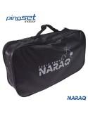 NARAQ PingSet Outdoor XL - 4 bats