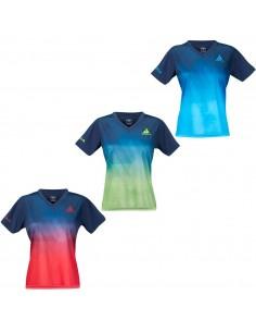 Shirt Joola Trinity Lady