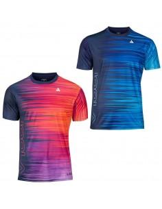 T-Shirt Joola Synchro
