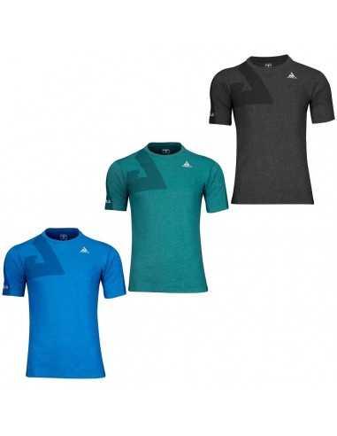 T-Shirt Joola Competition 20