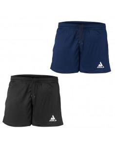 Pantalón corto Joola Basic 20