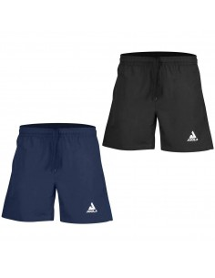 Shorts Joola Maco 20