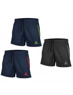 Pantalón corto Joola Sprint