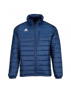 Joola Jacket Outgear