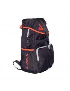 Mochila Joola Vision Backpack