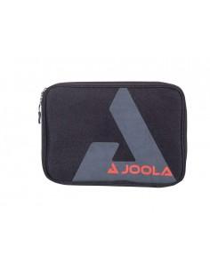 Estojo duplo Joola Safe 20