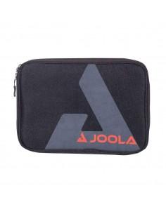 Single cover Joola Focus 20