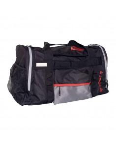 Sports Bag Joola Vision Compact