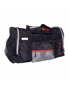 BAG JOOLA VISION TOUREX