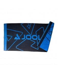 Toalla Joola Towel 19