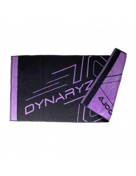 Toalla Joola Towel Dynaryz
