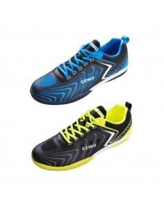 Zapatillas Gewo Speed Flex II