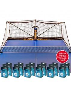 Donic Robot Newgy Robo Pong 2055