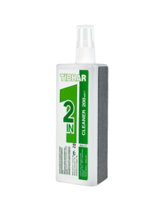 Producto de limpeza Tibhar 2 in 1 200ml