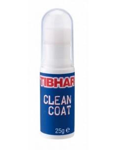 Vernis Tibhar Clean Coat