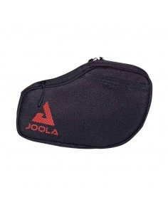 Funda Joola Vision Double Racket case