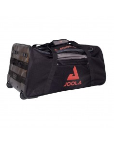Joola Rollbag Trolley Alpha