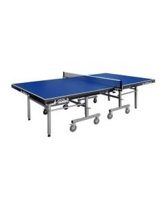 Mesa Joola World Cup 25-S ITTF
