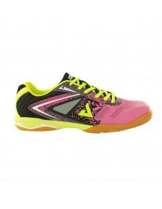 Shoes Joola PRO BLAST
