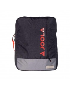 Joola Backpack Vision Backpack