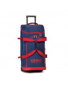 Gewo Trolley Rocket XL