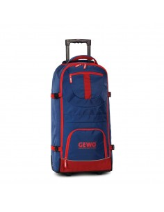 Gewo Trolley Rocket M