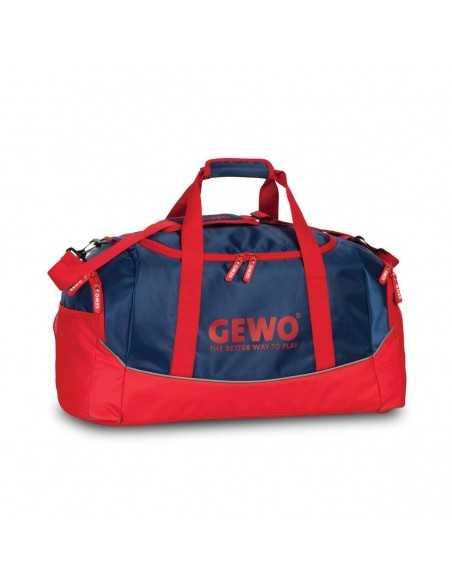 Gewo sports bag Rocket