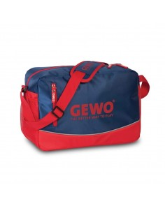 GEWO Messenger Bag Rocket