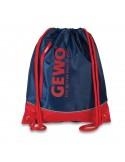 GEWO Gymbag Rocket
