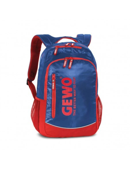 Backpack Gewo Rocket
