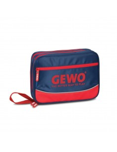 Gewo Double Cover ocket