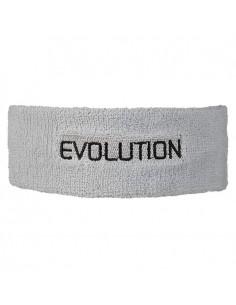 Stirnband Tibhar Evolution