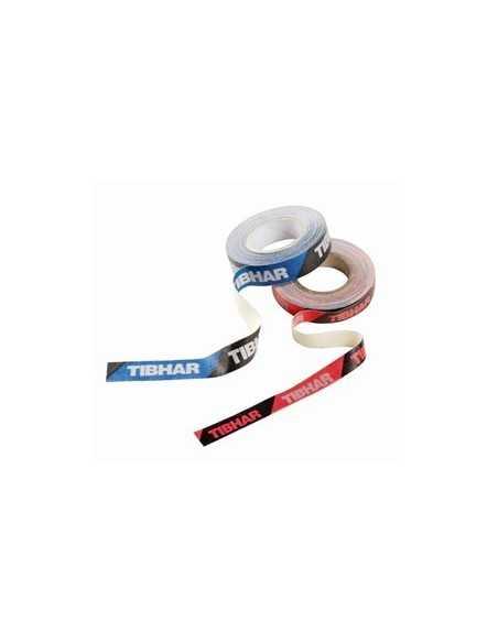Edge tape Tibhar red 9 mm., 5 m.