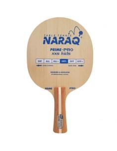 Madera NARAQ PRIME Pro XXS Kids
