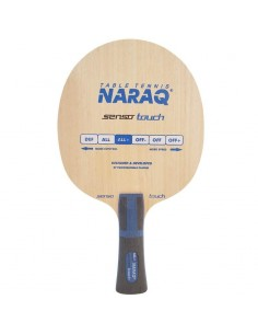 Madeira NARAQ SENSO Touch