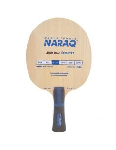 Madera NARAQ SENSO Touch