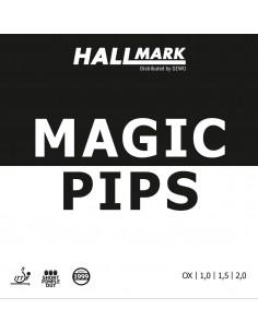 Goma hallmark Magic Pips
