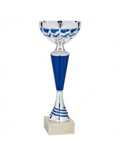 Troféu de Tenis de Mesa 2020 37 cm