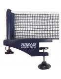 NARAQ table COMPETITION PRO 25 Roller