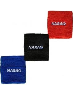 Pulso NARAQ Wristband JS